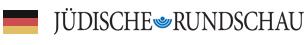 Jüdische Rundschau